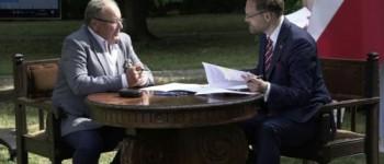 podpisanie_umowy_z_wojewoda_szczecin.jpg