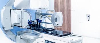 affidea alignrt radioterapia (1).jpg