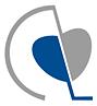 banner-heart
